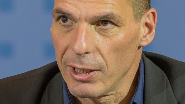 Grécia não vai pagar dívida ao FMI hoje, diz ministro