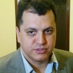 Agenor Mariano engrossou discurso contra prefeitura
