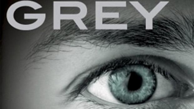 """Cinquenta Tons de Cinza"" terá nova versão, sob a perspectiva de Christian Grey"