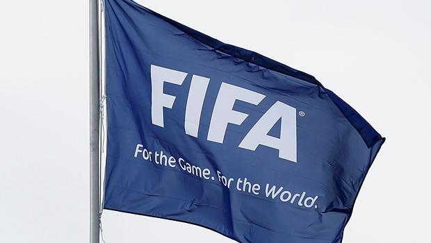 Caso Fifa: Interpol emite alerta para prisão de um brasileiro e 5 estrangeiros