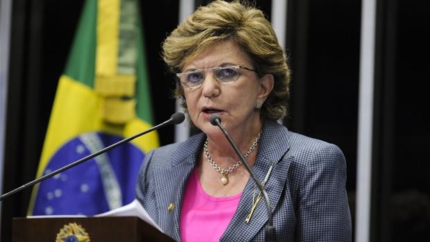 Foto: Moreira Mariz/Agência Senado