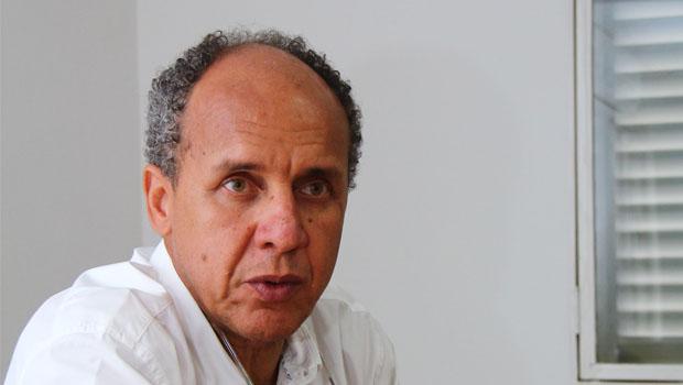 Marqueteiro que elegeu presidente da Colômbia vai orientar a candidatura de Waldir Soares a prefeito