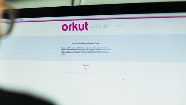 Google deve indenizar mulher ofendida em comunidade do Orkut