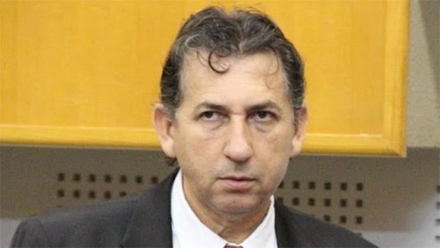 Vereador retira projeto que limitava horário de funcionamento de bares em Goiânia