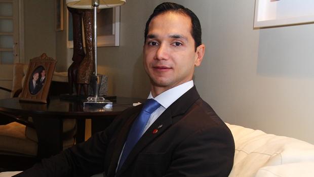 OAB Forte deve afunilar candidato único em julho