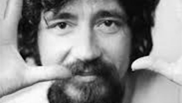 Raul Seixas: o mito faz 70 anos e permanece vivo, 25 anos após a morte