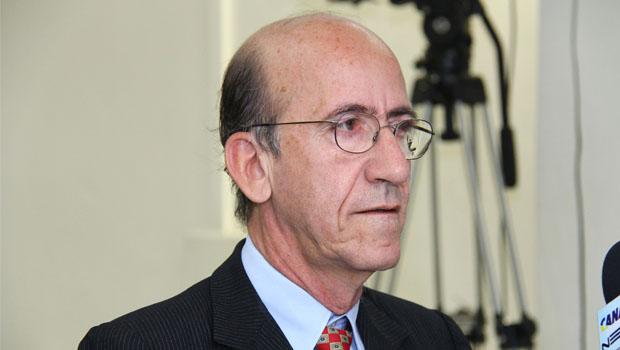 Dilma Rousseff e Aloizio Mercadante não aprovam dobradinha Rubens Otoni-Caiado contra venda da Celg