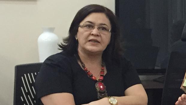 Prefeita de Goiás recebe determinação para pagar servidores em dia