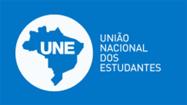 Eleição marca fim de congresso da UNE no domingo, em Goiânia