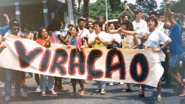 viracao1