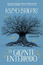 Baixar-Livro-O-Gigante-Enterrado-Kazuo-Ishiguro-em-PDF-ePub-e-Mobi-370x555