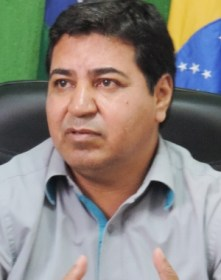 Presidente da FGM, Divino Alexandre diz que quebra de compromisso traz prejuízos   Foto: FGM/Divulgação