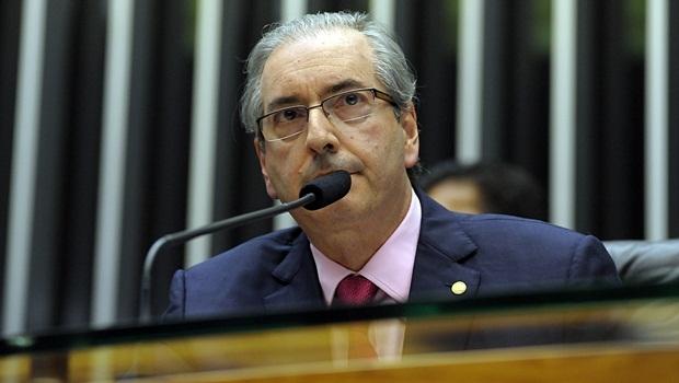 Presidente não aceitou adiar a votação para a próxima semana| Foto: Gustavo Lima