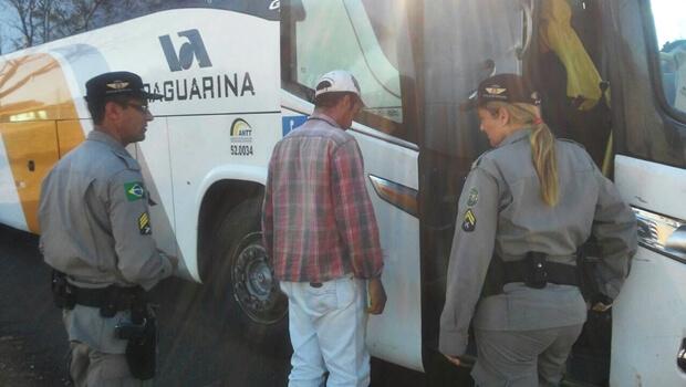 Condenado por assassinar candidato a prefeito de Araguaiana é preso em Piranhas
