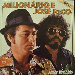 Milionário & José Rico