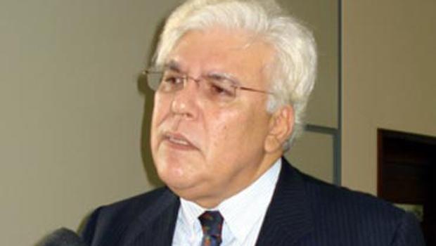 Ex-governador do Rio Grande do Norte é preso no Rio
