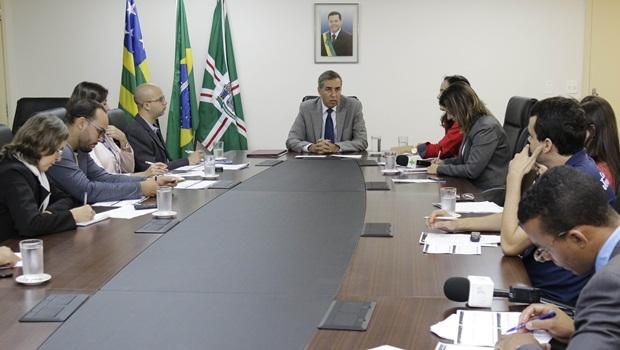 Goiás tem maior número de exportações da história em junho