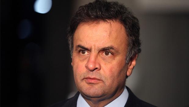 Mineiro é acusado de interferir na CPMI dos Correios, de 2005, criada para averiguar denúncias do Mensalão | Foto: Divulgação