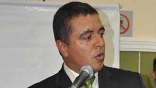 Ex-prefeito da Cidade Ocidental pode pagar R$ 1,2 milhão por danos causados aos cofres públicos