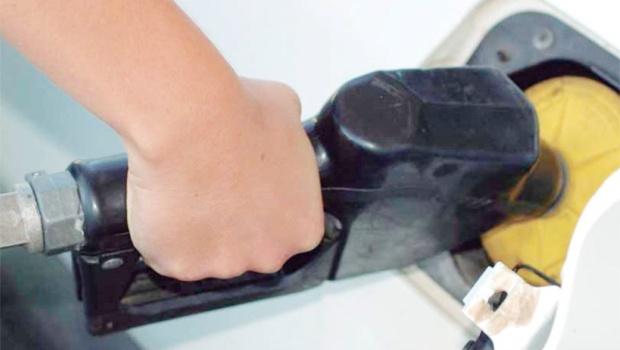 Aumentos nos preços dos combustíveis será apurado pelo MPGO | Foto: Reprodução/Sindiposto