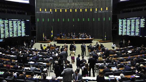 Líderes admitem adiar votação de vetos a projetos que aumentam despesas