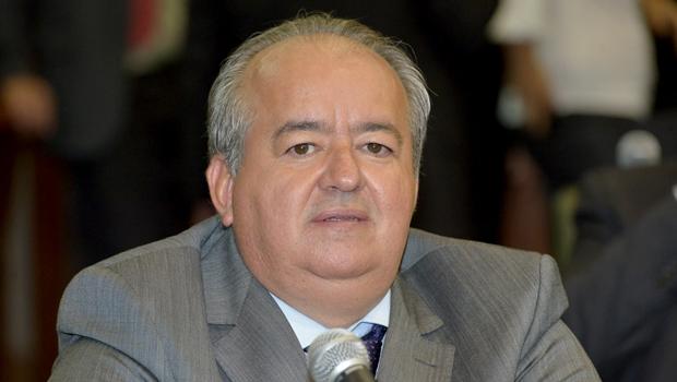 Para consolidar base, Governo tem que abrir espaço para indicações, diz Dr. Antônio