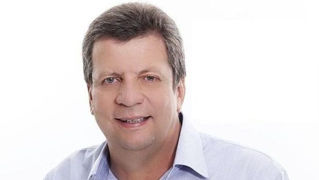Ex-prefeito de Pires do Rio e empresa são condenados por improbidade administrativa