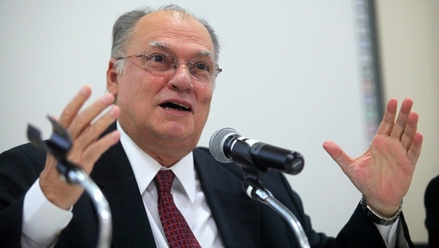 Deputado federal por São Paulo, Roberto Freire assume Ministério da Cultura | Fotos: PPS