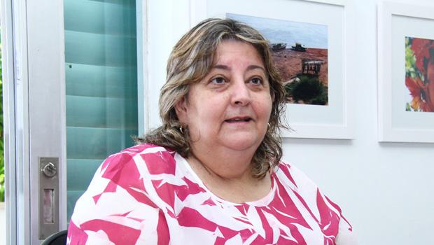 Ministro de Bolsonaro exonera Salma Saddi do Iphan em Goiás