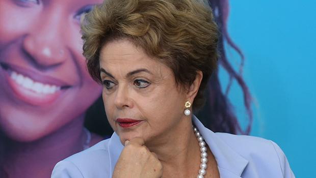 """""""Fracasso"""" de Dilma é explicado por fatores que vão além da política"""