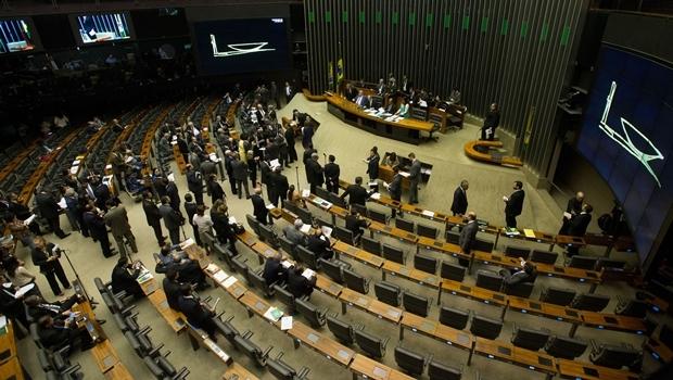| Foto: Marcelo Camargo/ Agência Brasil