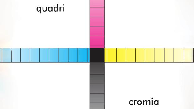 Exposição Quadri Cromia ganha Vila Cultural Cora Coralina
