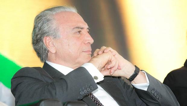 Foto: Romério Cunha/ VPR