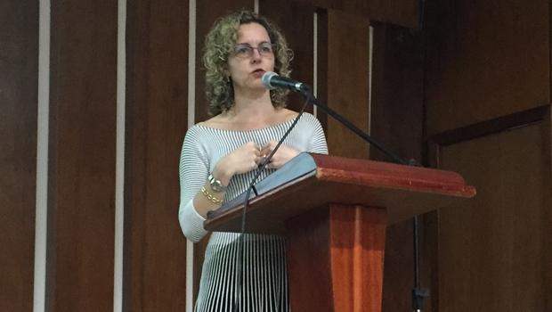 Proposta do governo estadual quer limitar gastos no Judiciário e Legislativo