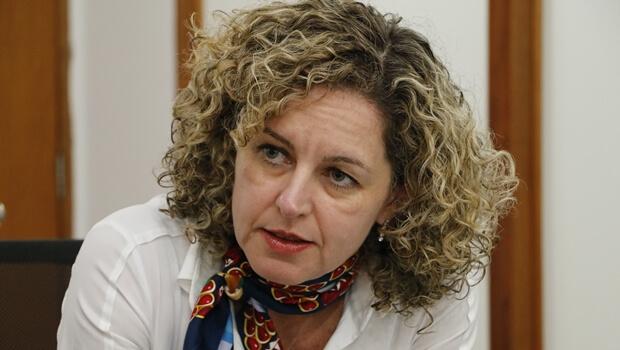 Governo quer acelerar venda de imóveis e privatização de empresas