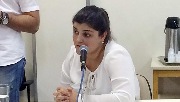 Analista que assinou alvará da Orca reforça suspeitas contra dois ex-diretores da Seplam