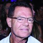 Lourival Louza Júnior foi convocado para depor na CEI
