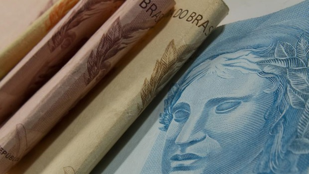 Receita paga quinto lote de restituição do Imposto de Renda 2019
