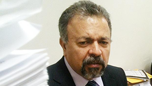 Vereadores convocam mais 9 empresários para depor na CEI das Pastinhas