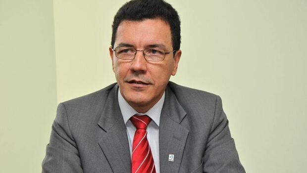 Reitor da UFG prevê desbloqueio de recursos à Educação pelo Governo Federal na próxima semana