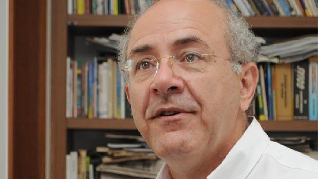 Ex-deputado Mauro Rubem: retratação e indenização