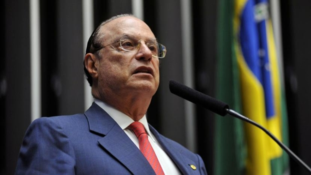 Maluf terá que pagar R$ 128 milhões em indenização a Prefeitura de São Paulo