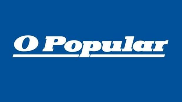Empresário Adair Meira não confirma interesse em comprar o jornal O Popular