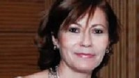 Jornalista Matya Rodrigues | Reprodução/Facebook