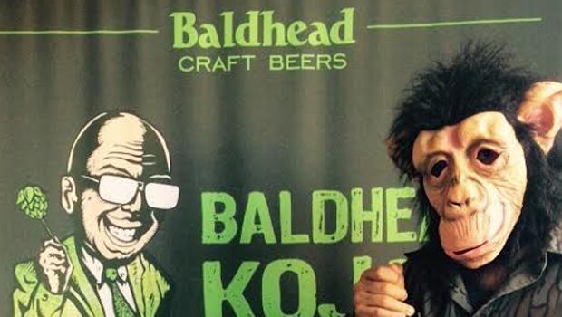 Martim Cererê: torneiras abertas para Festival da Cerveja Artesanal