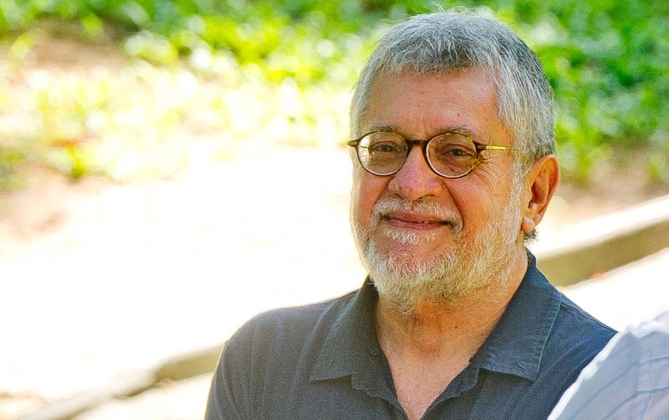 """Diretor Walter Carvalho: """"Cinema é imagem. Seu truque é encantador"""""""