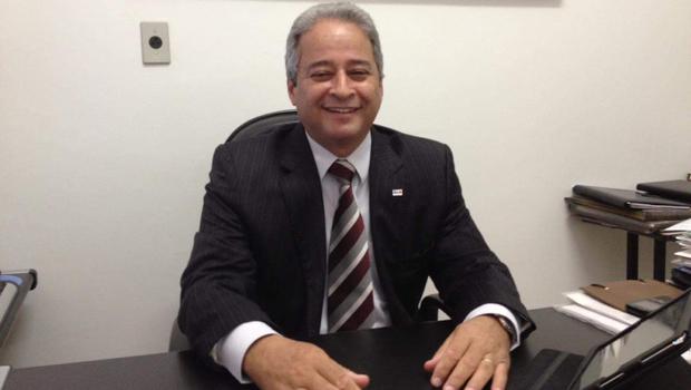 OAB da Cidade de Goiás decide apoiar Flávio Buonaduce