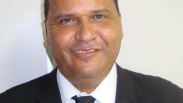 MP pede condenação de ex-secretário da SMT por improbidade administrativa