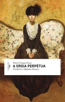 Capa_A orgia perpetua.indd