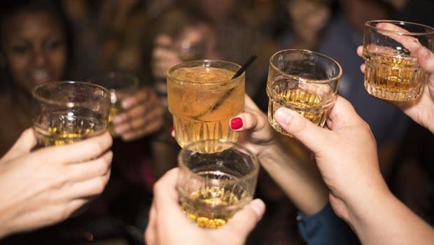 Abusou do álcool no carnaval? Veja receitas que te ajudam a se livrar da ressaca